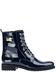 Trussardi Jeans 79242_blue