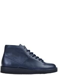 Мужские ботинки Paul Smith S216