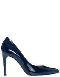 Женские туфли Nero Giardini 717444_blue