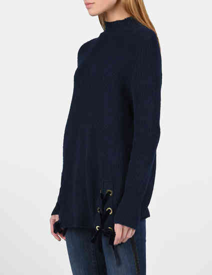 Trussardi Jeans 56M001490F000210-U290