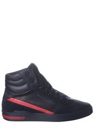 Мужские кроссовки MOMODESIGN MG59004_black