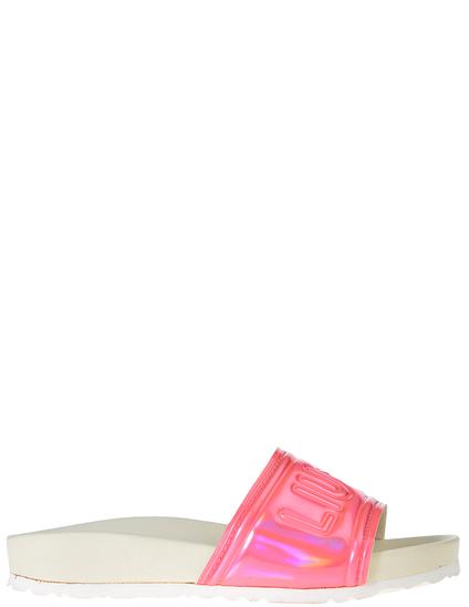 Liu Jo 16105_pink