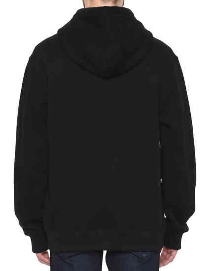 Dolce & Gabbana 1051FLIS_black