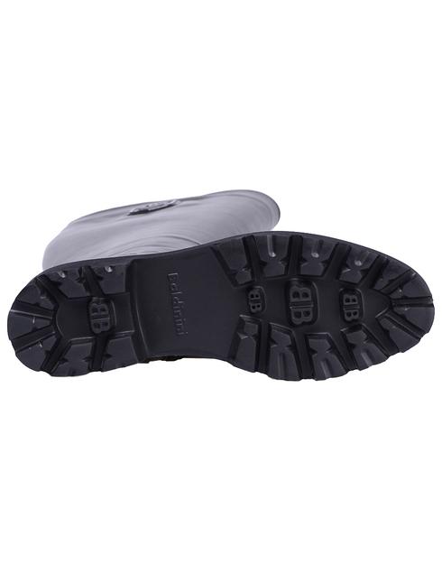 черные Сапоги Baldinini 719947PNAGO00F размер - 38