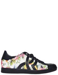 Мужские кроссовки John Richmond 2620_multicolor