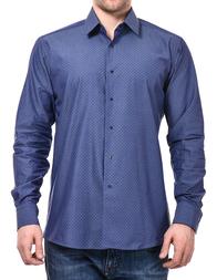 Рубашки LAGERFELD 6760820122-60