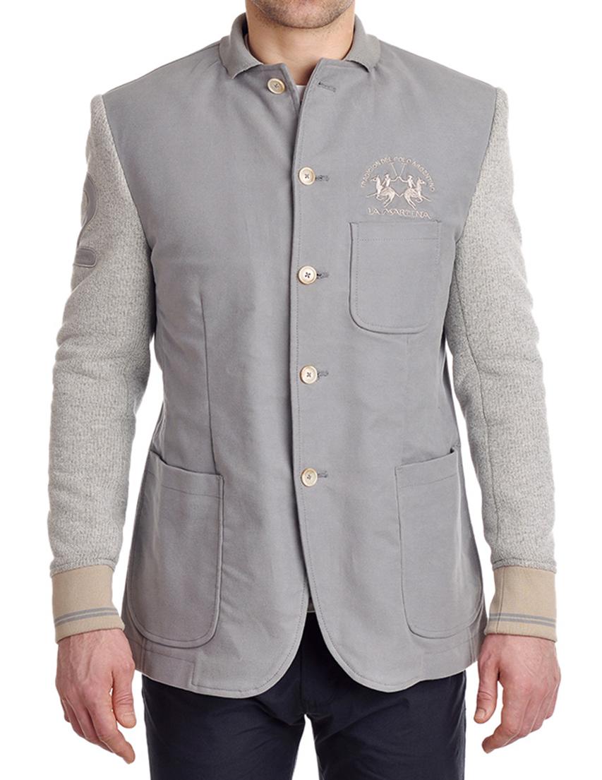 Пиджак от LA MARTINA