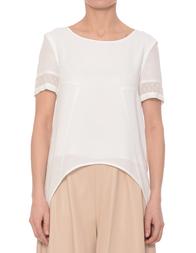 Блуза PATRIZIA PEPE 8C0163/A840-W146