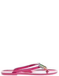 Женские пантолеты MENGHI 899SILICON_fuxia
