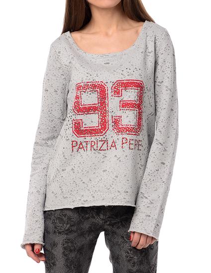Patrizia Pepe DJ1575AQ67S119