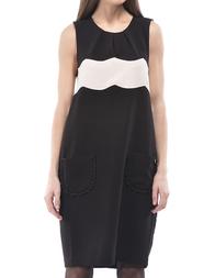 Женское платье TWIN-SET P2A3NIR06BU