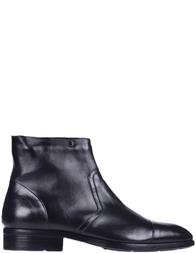 Мужские ботинки Mario Bruni 20281