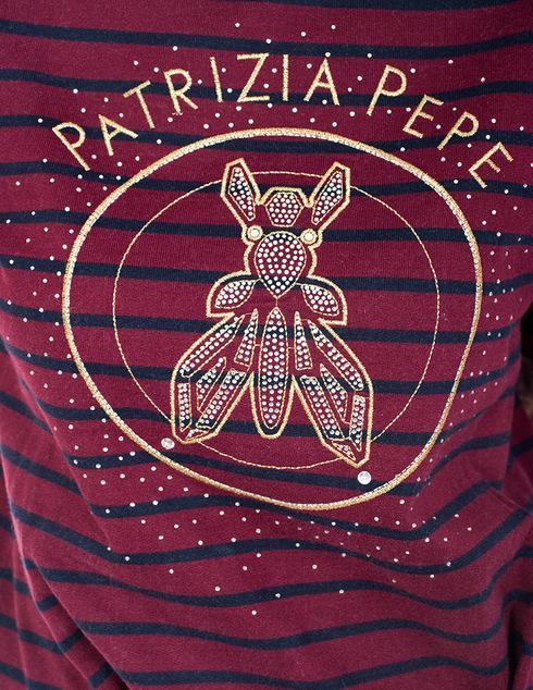 Patrizia Pepe 8J0469/A2BPA-H212 фото-7