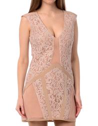 Женское платье PATRIZIA PEPE 1A1810AP12-B480
