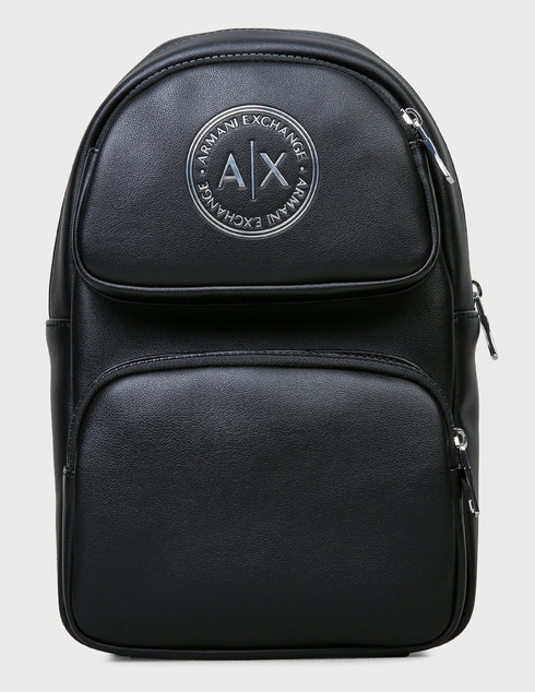 Armani Exchange 952261-OA825-00020-black фото-1