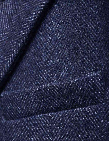 Antony Morato CO00410FA5500517051_blue