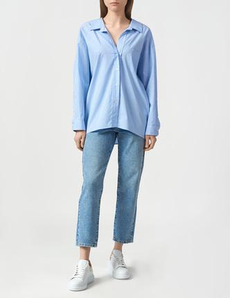 VICOLO рубашка