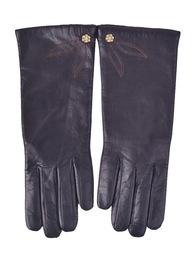 Женские перчатки PAROLA 2086К-brown