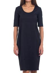Платье PATRIZIA PEPE 8A295L/AQ39-K103
