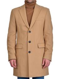 RICHMOND X Пальто