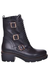 Женские ботинки ALBANO 1475