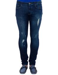 Мужские джинсы TRUSSARDI JEANS 52521E-149