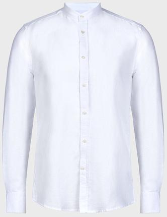 ANTONY MORATO рубашка