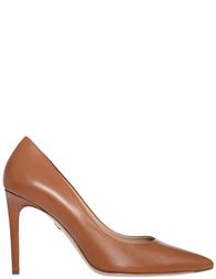 Женские туфли Giorgio Fabiani G2378_brown