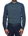 Рубашки TRUSSARDI JEANS 52C4551