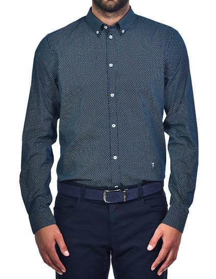 Trussardi Jeans 52C4551