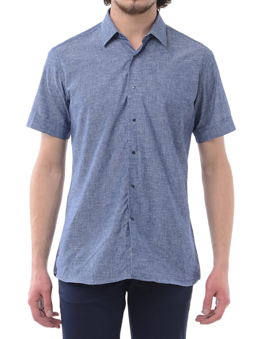 Рубашка LAGERFELD 665082022360
