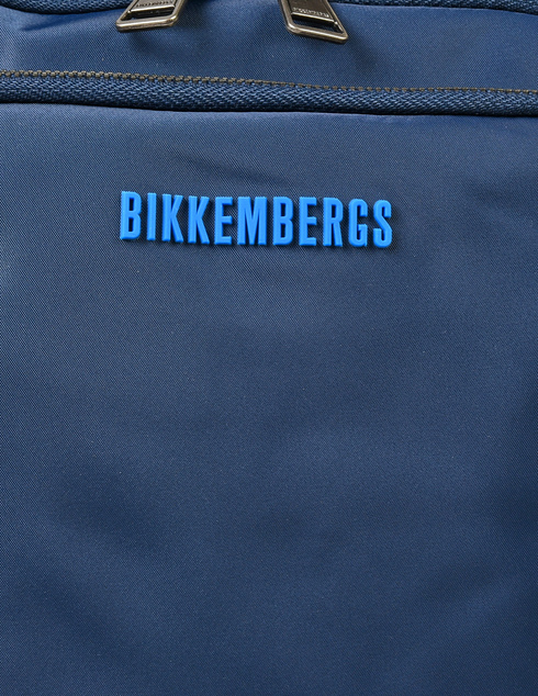 Bikkembergs E2BPME1Q0012082 фото-4