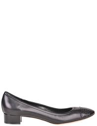 Женские туфли CASADEI 128_black