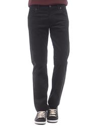 Мужские брюки ALBERTO 2277
