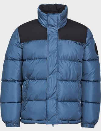 SAVE THE DUCK куртка