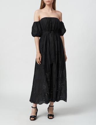 KONTATTO платье