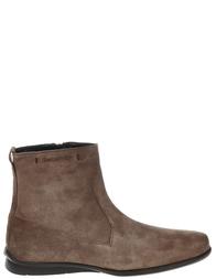 Мужские ботинки SAMSONITE 101323-brown