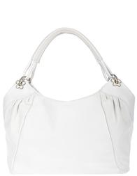 Женская сумка Gilda Tonelli 6036_white