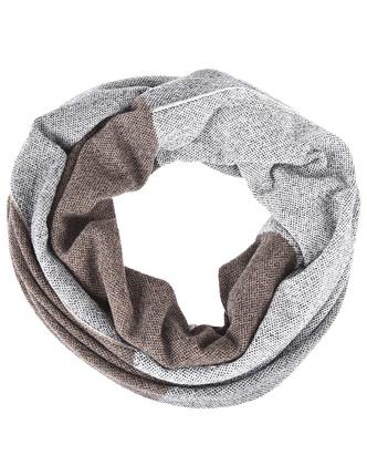 INVERNI шарф