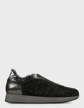 MARZETTI кроссовки