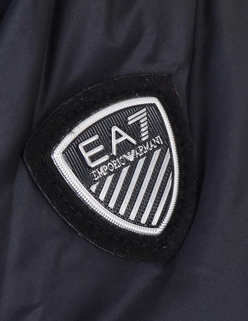 Ea7 Emporio Armani 6XTL01-1200 фото-5
