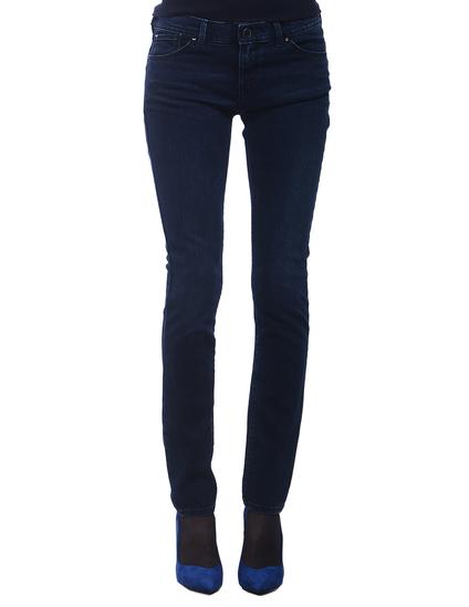 Armani Jeans B5J231G15