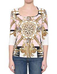 ANNA RACHELE блуза