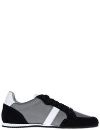 Мужские кроссовки Trussardi Jeans 77515_grey