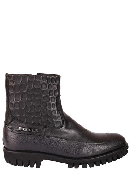 Bagatto 2488-black