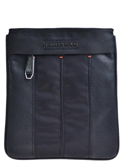 Trussardi Jeans 71297_black