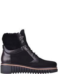 Ботинки LORIBLU 815RT1535R