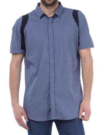 DIRK BIKKEMBERGS рубашка