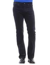 Мужские джинсы ARMANI JEANS S6J31MEE5