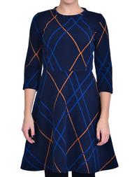 Женское платье IBLUES LEALE001